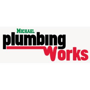 Michael Repairs - Plumbing services provider