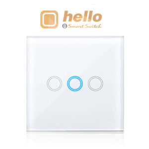 Hello Smart Switch