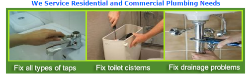 Singapore Plumbers Service provides you with the most competitive plumbing prices.