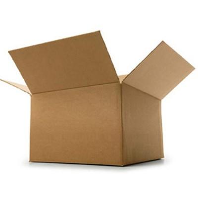 Carton box supplier singapore