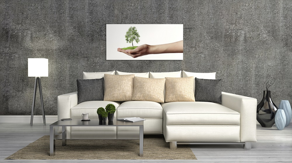 10 choices of sofa from Singapore Home Services