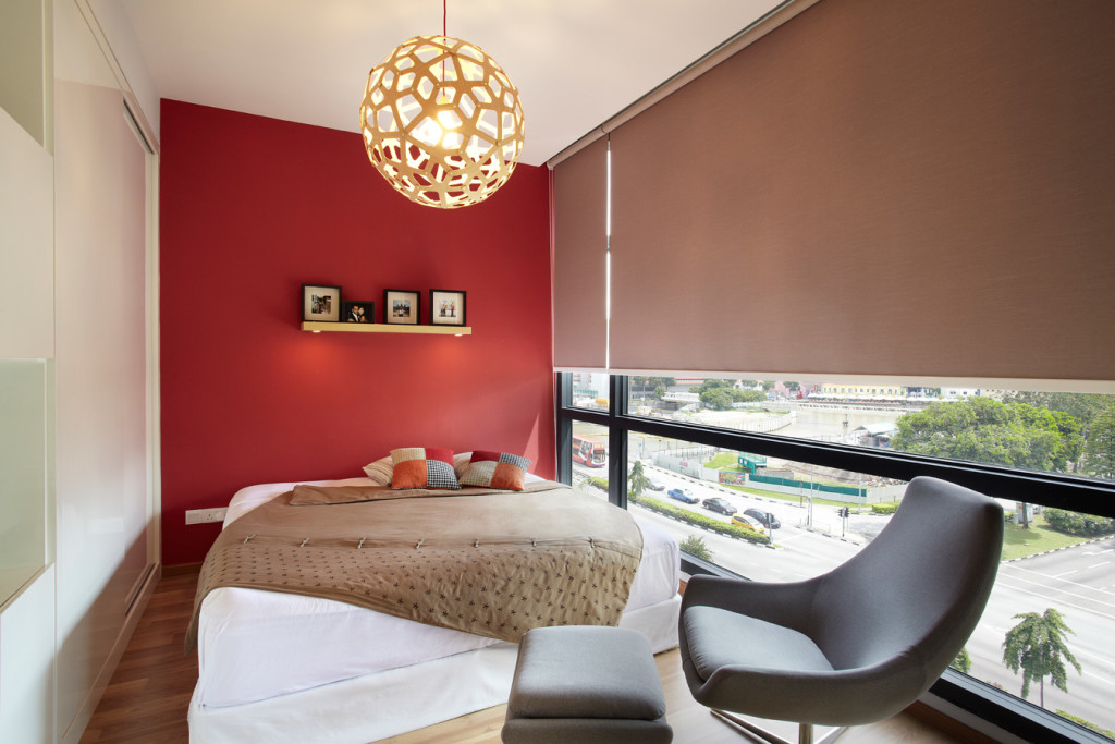 Artrend Design Pte Ltd Condo At Havelock Road River Place Singapore Home Services Home Services Singapore
