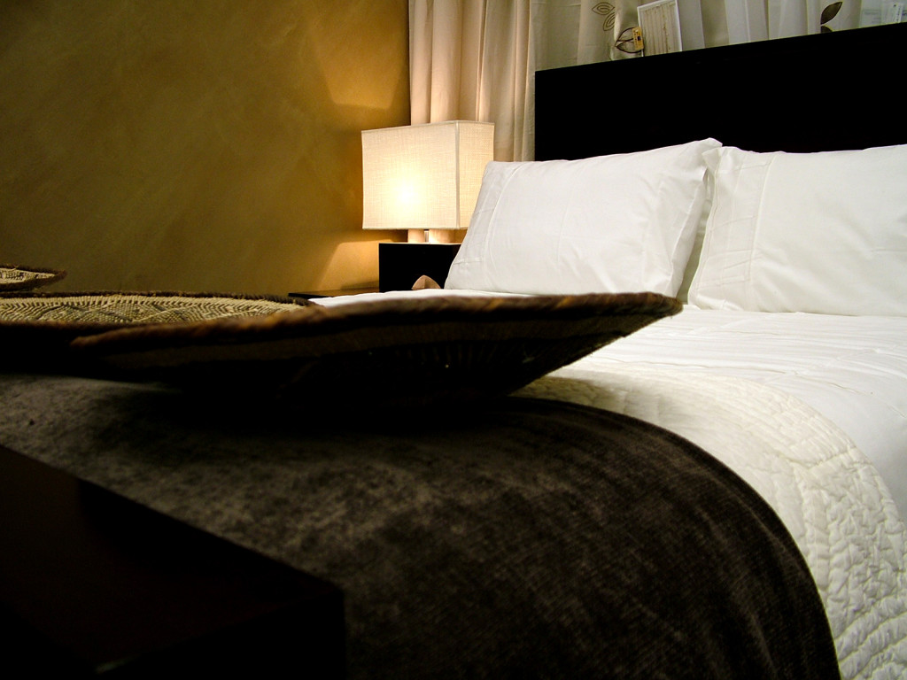 bedroom feng shui for better health singapore home services feng shui enhancement tips