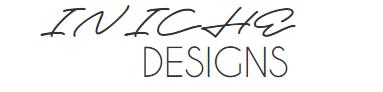 Iniche Designs Logo