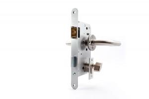 Sengkang locksmith