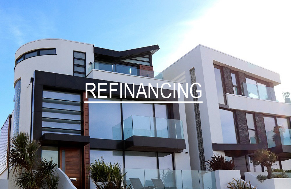 refinance-mortgage-loan