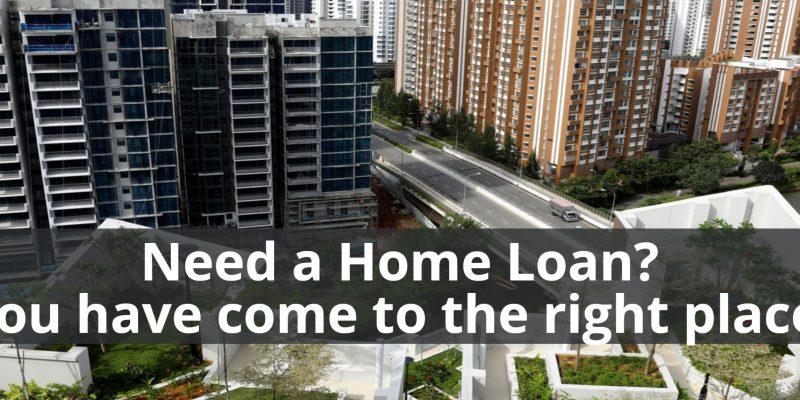 LoanSupermart