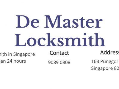 de-master-locksmith