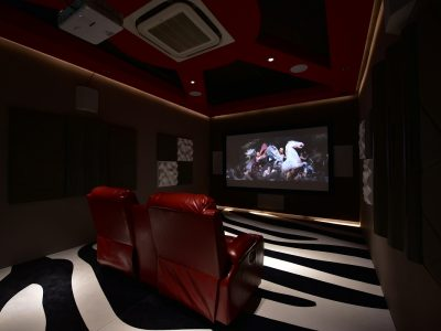 entertainment-room-movie
