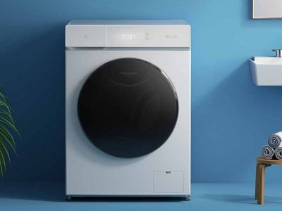 xiaomi-smart-drying-washing-machine-10kg