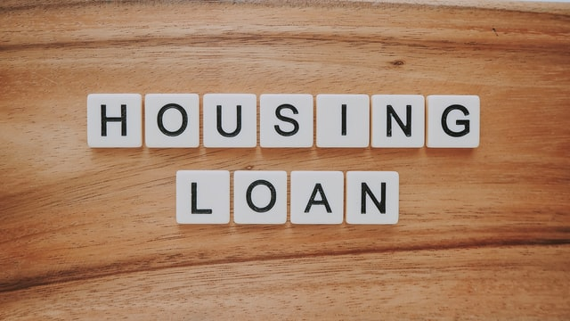 Tips for applying home loan in Singapore